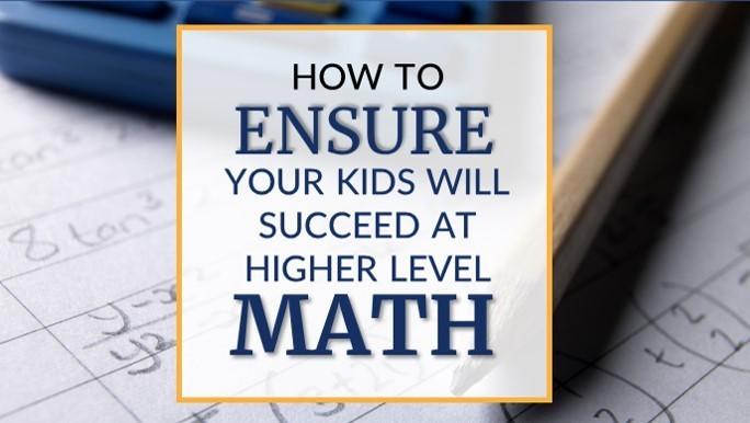 teach-homeschool-math-fun-greg-tang-review
