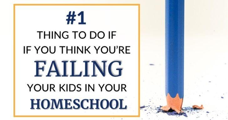 worry-failing-kids-homeschool