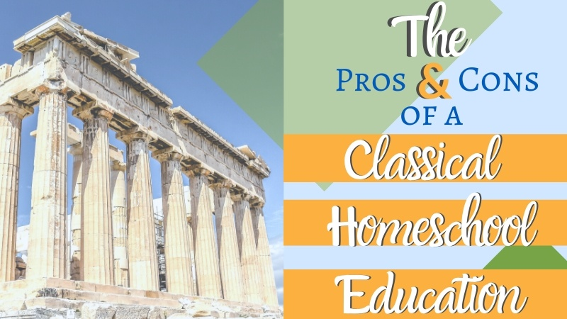 | homeschool classical curriculum | well-trained mind | classical education ideas | how to teach classical education | homeschool classical curriculum | Classical Education | how to teach | trivium | curriculum | well-trained mind | ideas | articles | classically homeschooling | elementary | middle school | high school |