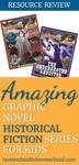Hazardous-tales-nathan-hale-book-review