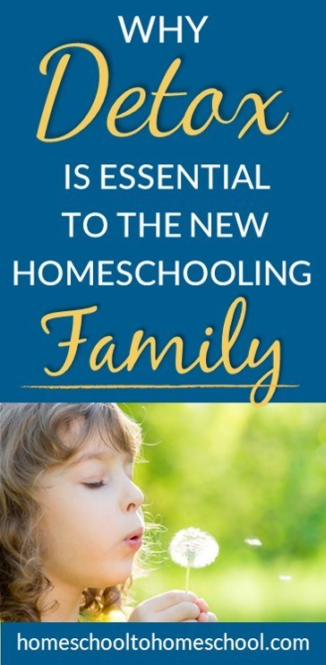 Deschooling-homeschool-definition-ideas-to-start