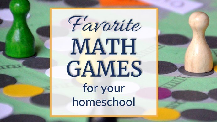 best math games for kids reviews