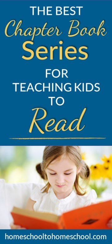 best chapter book series for teaching kids to read Moongobble Bruce Degan